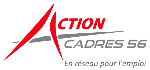 205796-logo-actioncadres56