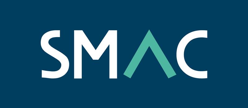 LOGO-SMAC-FOND-COULEUR
