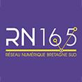 Logo RN165