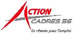 Logo Actioncadres56 205796