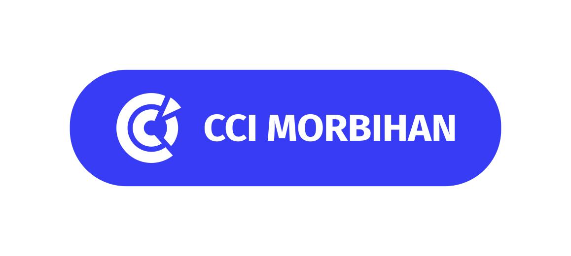 CCIM-Logo-19-RVB