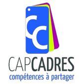 Logo Cap cadres_web