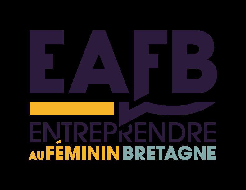 Logo EAFB 2018