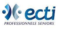Logo Ecti 2016