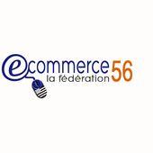 Logo Federation E commerce