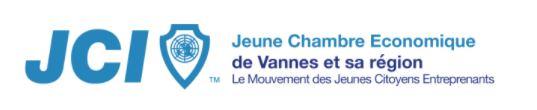 Logo JCE VANNES