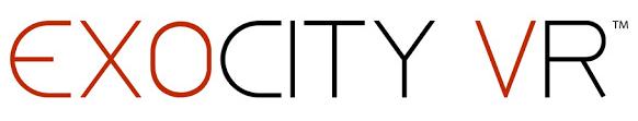 exocity