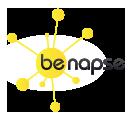 logo-benapse