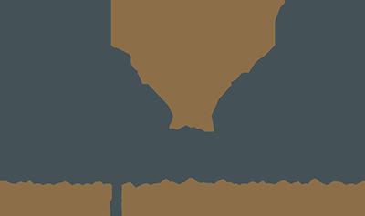 logo-bouge ta boite 2018