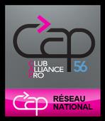 logo-cap-56-club-alliance-pro