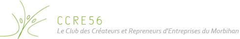 logo-ccre56