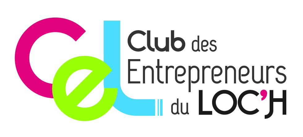 logo-cel_loch