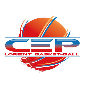 logo-cep-lorient-basketball
