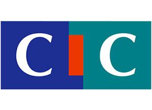 logo-cic-banque