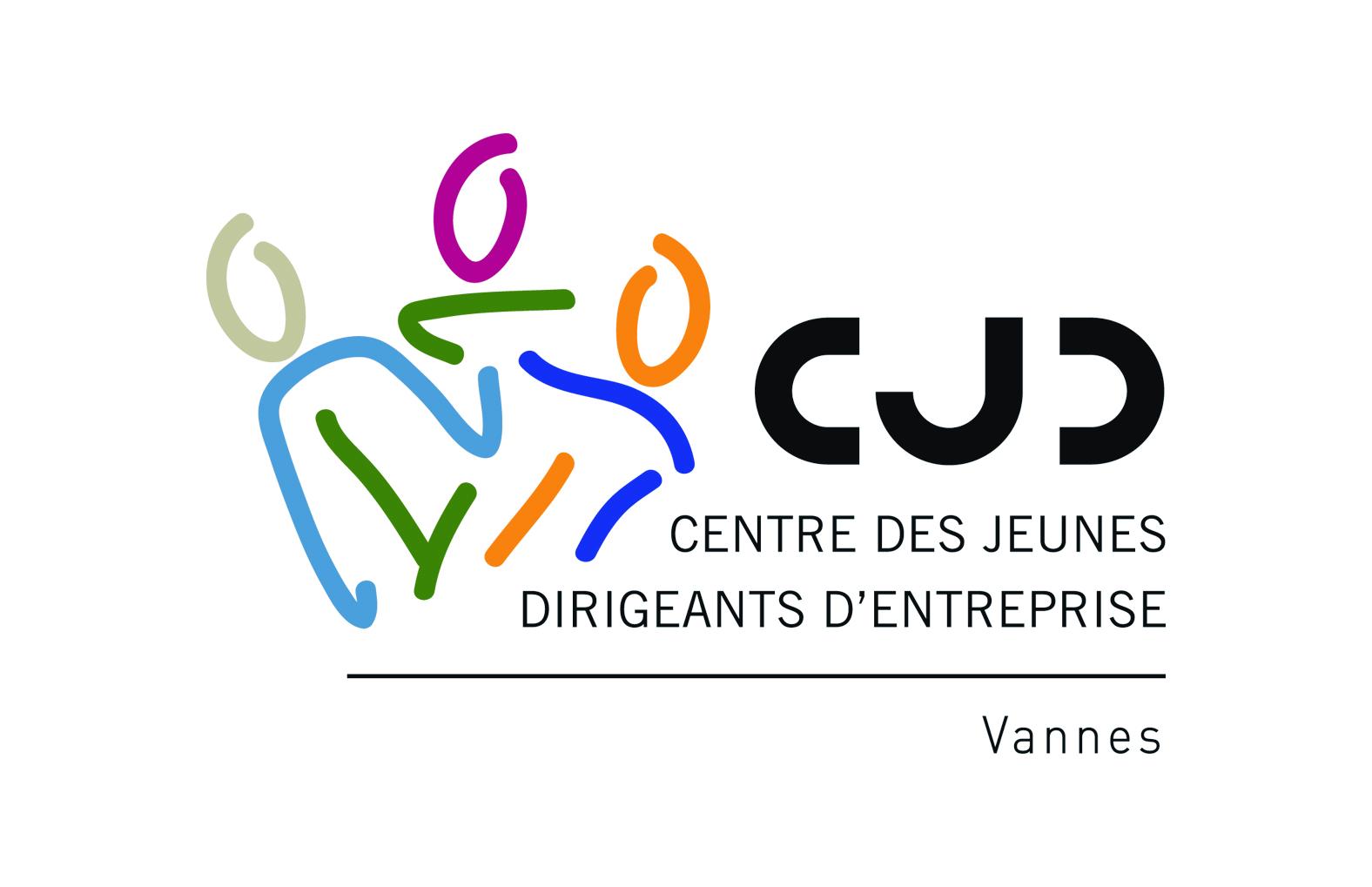 logo-cjd2012_vannes