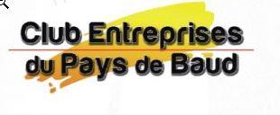 logo-club-entreprises-du-pays-de-baud