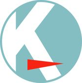 logo club k