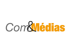 logo-commedia