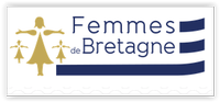 logo-femmes-de-bretagne