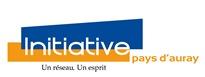 logo-initiative-pays-d-auray