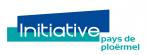 logo-initiative-pays-de-ploermel