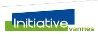 logo-initiative-vannes