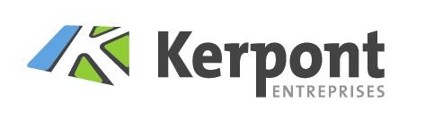 logo-kerpont-entreprises