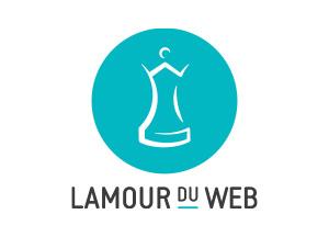 logo-lamourduweb