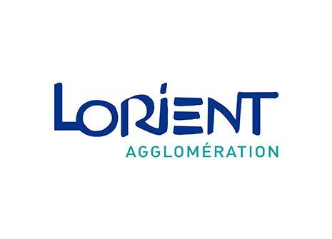 logo-lorient-agglomeration