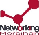logo-networking-morbihan