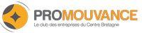 logo-promouvance_web