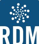 logo-rdm-reseau-des-decideurs-morbihannais