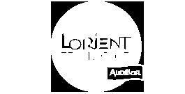 logo_lorient-technopole