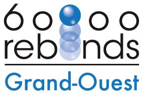 Logo 60 000 Rebonds