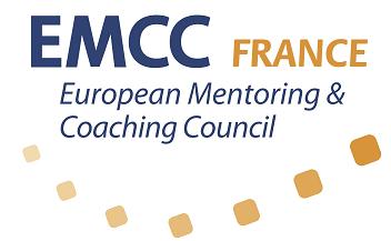 Logo EMCC