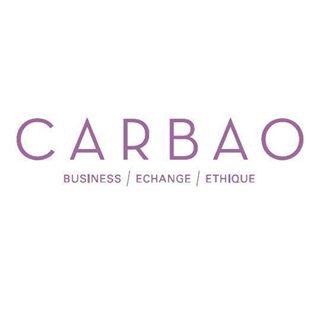 LogoCarbao