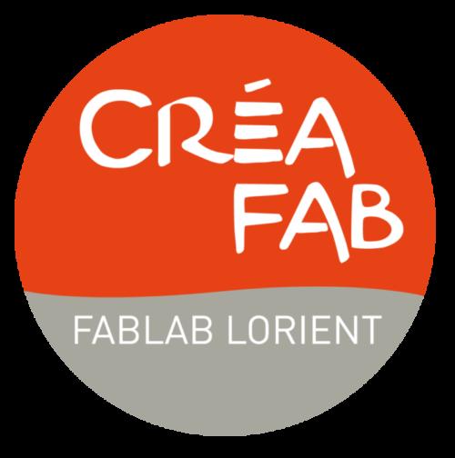 crealab_print