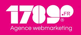 logo-agence-1789