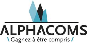 Alphacoms-logo