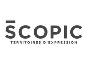 scopic