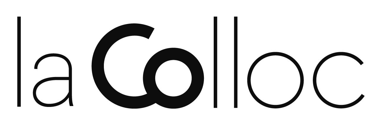 LA_COLLOC_GRIS