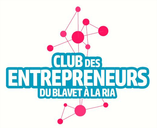 logo CEBR