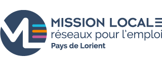 logo-mission locale lorient
