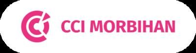Logo CCI-charte connectin