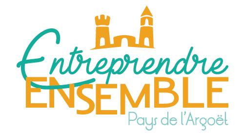 EntreprendreEnsemble_logo
