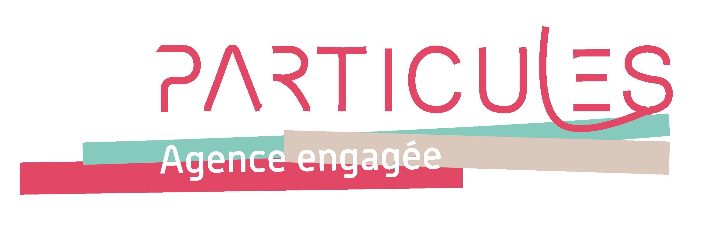 logo-cmjn-fondblanc