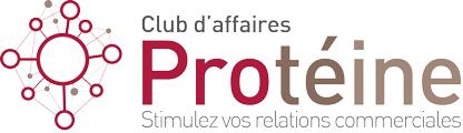 logo_proteine2