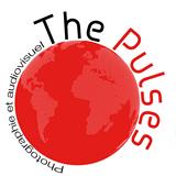 thePulseb