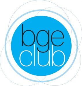 Logo-BGE-Club-284x300