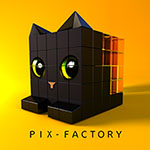Logo-Pix-Factory_2018_150px
